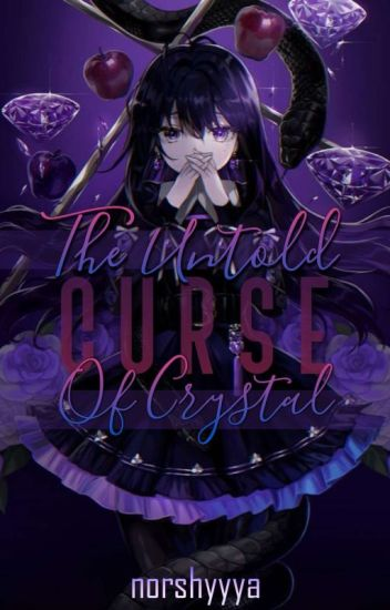 Caster Academy 2 : The Return of the Princess