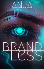 Brandless (The Code Series Book 1) by MaevelAnne