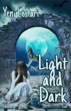 Light in The Dark by Yeni_Lestari87