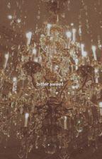 Bitter Sweet ➳ River Phoenix by richxrds