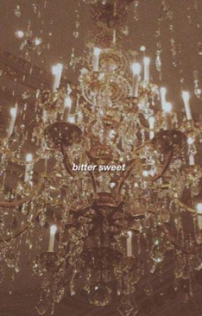 Bitter Sweet ➳ River Phoenix by purplehqze