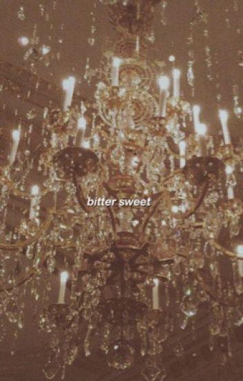 Bitter Sweet ➳ River Phoenix
