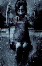 Historias cortas de terror by erza-scarlet10