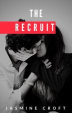 The Recruit by JasmineCroft_