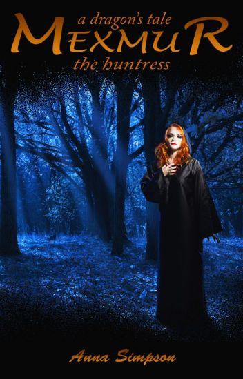 Mexmur, the Huntress