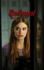 Betrayal >Sweet Pea< by Tori_vx