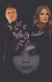 Castle: finding my savior by Rickate41319