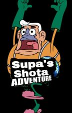 Supa's Shota Adventure by TheDededeRants