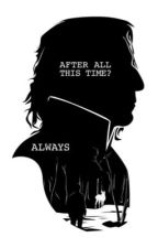 Always There by MCR_lives_forever