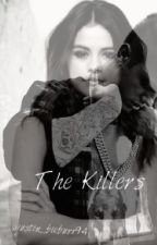 The Killers (Justin Bieber Love Story) by justin_bieburr94