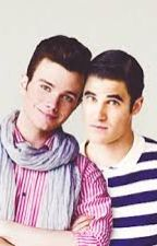 Klaine One Shots by klaineander-hummel
