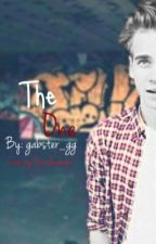 The One (Thatcher Joe/ Joe Sugg fanfiction) |Slowly Editing| by Gabster_Pp