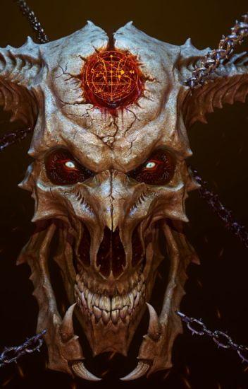 Slayer's Son