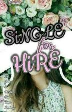Single For Hire by strippedbear