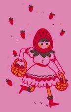 headache - Katsuki Bakugou x Reader by Kirisua