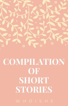 Elaine: Her Counterfeit (ONE SHOT) by amacastro12