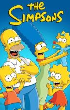The Simpsons RP by Delgaldo