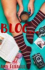 Blog by gummyyummy58