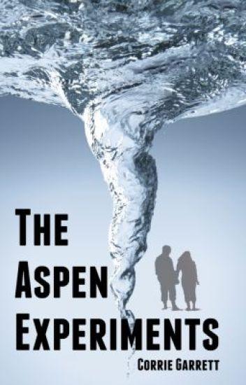 The Aspen Experiments