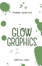 Glow graphics (Remodelación) by GlowSpeech