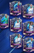 Fifa Mobile Hack And Cheats Get Unlimited Free Coins & Points by jonmacx