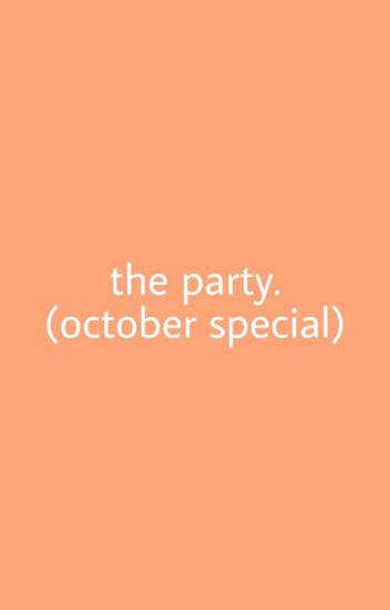 the party • andi mack october special