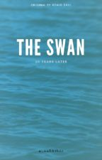 The Swan by LauRAthor