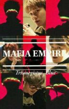 Mafia Empire || 엑소 by Trismegistus_Blue