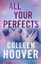 Colleen Hoover Book Quotes  by beetweenreading