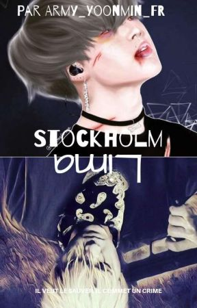 Stockholm et Lima [y.m] by Army_Yoonmin_FR