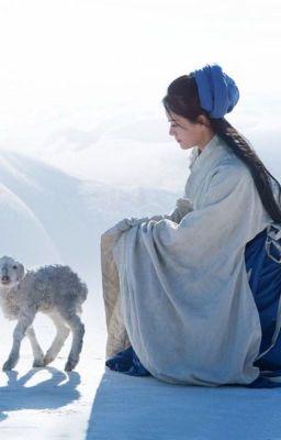 Đọc truyện Taegi | mê luyến