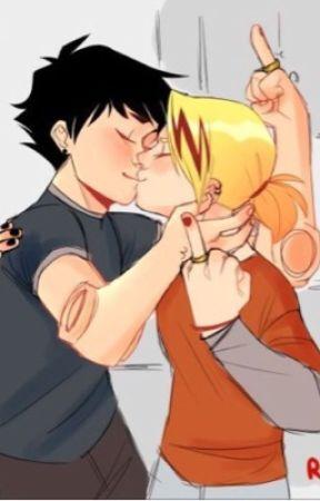 Anime yaoi ships by you_weeb