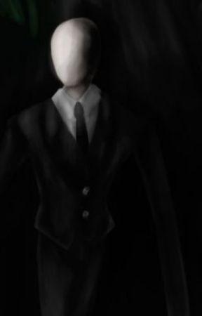 O homem Sem Face by mirelle026