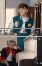 Weekends// Randy Fanfiction by TvRtNhc