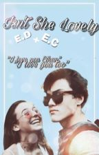 Isn't She Lovely e.d&e.c by malchambie
