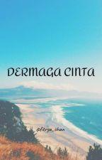 Dermaga Cinta Rayna by Aisora_Ne