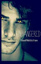 Endangered by FoodAddiction