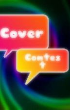 CCC - Camillas Cover Contest by CamillaBlack