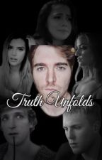 Truth Unfolds | Team 10 And Logan Paul | by Lalissa4life12345