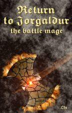 Return to Jorgaldur by lls_sll