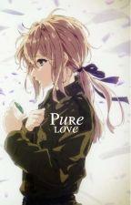 Pure Love by -deadrim