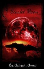 Scarlet Moon by Aaliyah_Arena