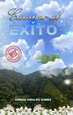 Camino al Éxito © by caminoal_exito