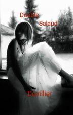 Chronique d'un salaud by Duvillier