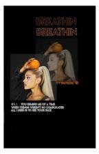 breathin' ⇢ t.holland [1] by _petrovaaa