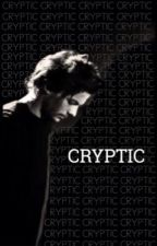 Cryptic by falloutguys