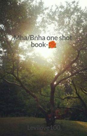 Bnha X Reader Break Up