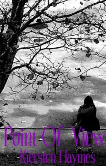 My P.O.V {the Story Of a mute Girl}