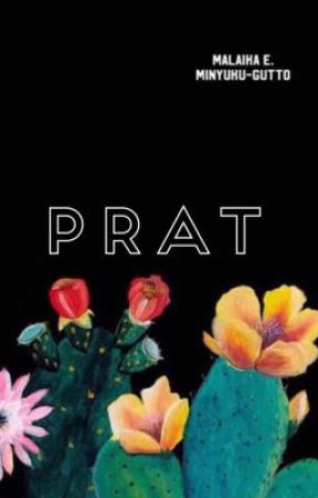 Prat | Ongoing by Complexity_
