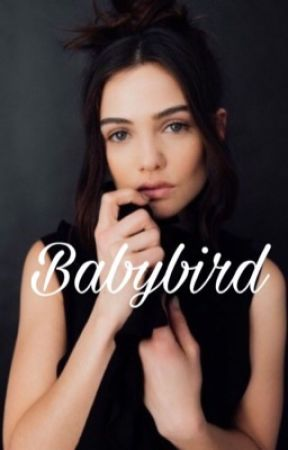 Babybird||Sweet Pea [Two] by aprilmoonlight16